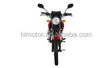 2015 NEW TIGER 200 CG 125-250CC MOTORCYCLE