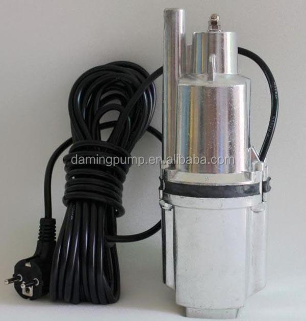 motor pomp