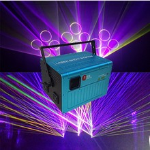 Outdoor Equipment red and green outdoor Christmas laser light