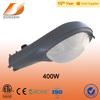400W cobra head E40 HID die-casting aluminum street road light luminaire