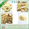 Special Best-Selling pure freeze dried apple fruit