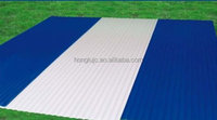 high quality and strength apvc/upvc colored plastic corrugated roof sheet/panel/board low price pvc wall sheet