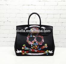 cc bag genuine leather bag manufacturers in bangkok hot bag made in Guangzhou china handbag