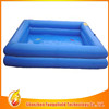 new product swimming pool accessories wall skimmers pool skimmer olympic starting blocks