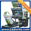 /product-gs/kids-game-machine-hammer-game-machine-play-free-racing-car-games-slot-machine-for-amsument-park-ride-kiddie-ride-60241962002.html