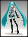 Guo hao hot venda personalizado sailor moon boneca hot anime figura