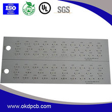 Good quality best selling aluminum pcb for power led