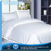 printed china wholesale micro fleece duvet cover quilt