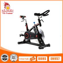 wonderful home gym bike leggings bicycle pocket bike fat bike fitness equipment as seen on tv sale fitness equipment used