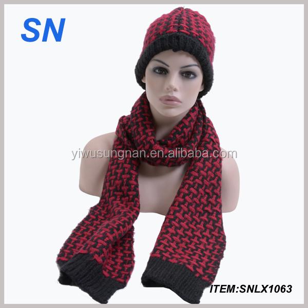 SNLX1063 .jpg
