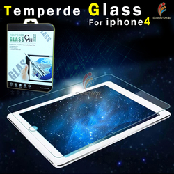 hot-selling 7 inch tablet screen protector for ipad mini ,harmless tempered glass screen protector for samsung galaxy tab pro