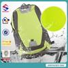 2015 Hot Sale Waterproof Travelling Backpack Bag Nylon Colorful Computer Backpack Bag