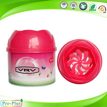 Balmiest toilet air freshener/custom car air freshener/custom air freshener