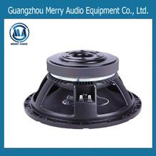 Mid bass 12 inch top pro speaker MR1219086R(MB12X351)
