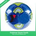 pelota de fútbol al por mayor de fútbol tamaño ballsk 5# ynso- 023 de coser a mano de la formación de tpu balón de fútbol