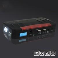 bosch jump starter trade Trade assurance supply car assesory lithium battery 12v 15ah 21000mah 12v oem jump starter