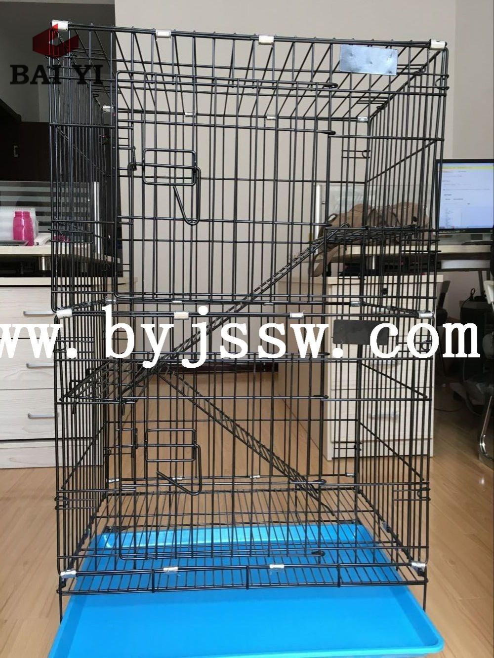 cat cage 6.jpg