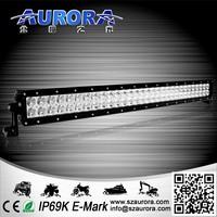 EL products 30inch 300w dual row atv light led