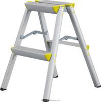 aluminum extrusion solidworks ! aluminium ladder parts aluminium profile