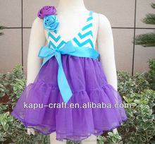 new designs frock design for baby girl,fancy dresses for baby girl,flower girl dresses for 7 year olds