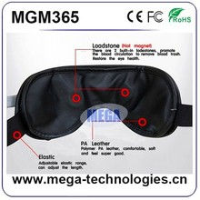 Eye mask , cupuncture eye massager,Eye care products electric facial massager