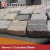 Newstar raw material for paver blocks