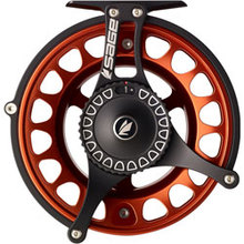 Sage Evoke Fly Fishing Reel