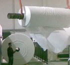 rolo jumbo papel de seda