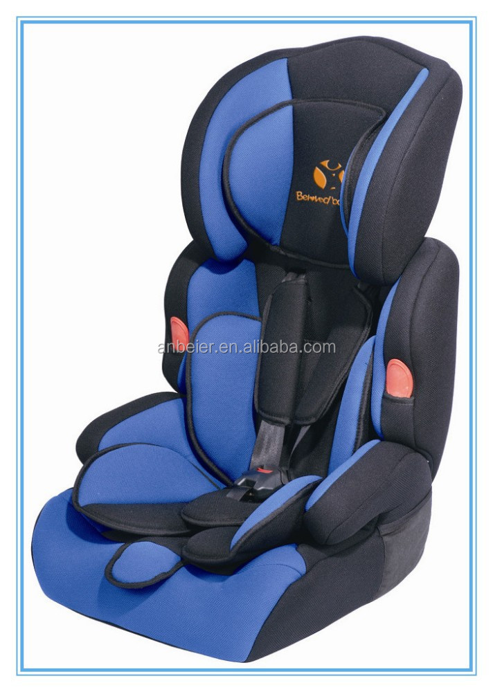 baby car seat for twin buy baby car seat baby car seat for baby 9 36kg child safety car seat. Black Bedroom Furniture Sets. Home Design Ideas