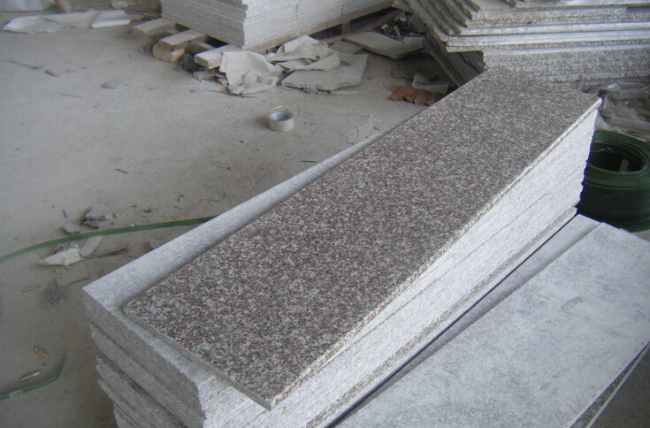 Granite Lowes Non Slip Stair Treads Nosing Buy Lowes Non