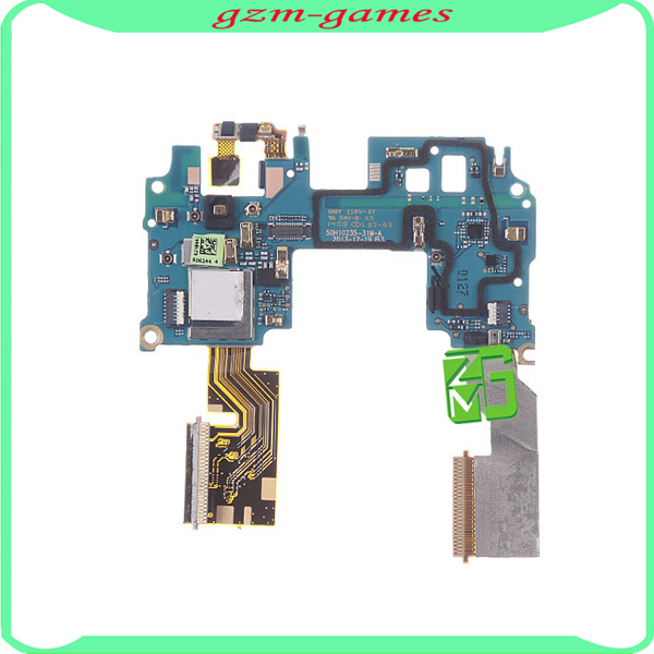 Alibaba China For Htc One M8 Motherboard Flex Cable