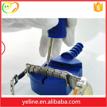 Watch adjustor,steel watch band repair tool kit,for apple watch