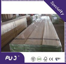 minimum order quantity shoes,wood timber,poplar core lvl board