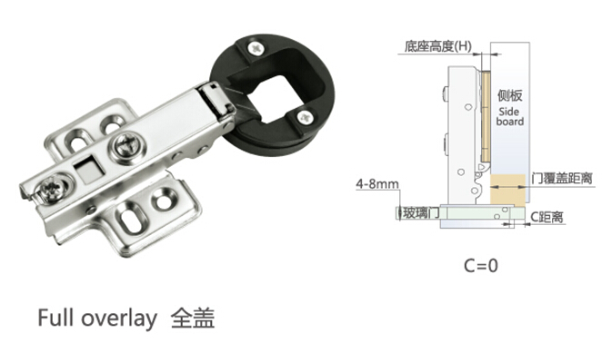 Furniture Cabinet Hinge Plastic Inserts Buy Cabinet