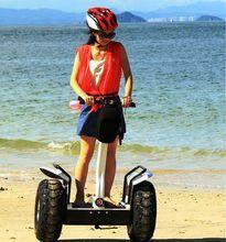 Leadway CE electric mode mileage 35km off road 2 4 wheel electric bike