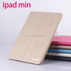 Unbreakable Protective Case for iPad Mini