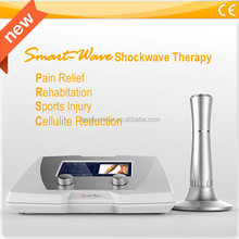 2015 equine shock wave therapy machine stretch marks