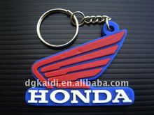 promotional key rings for gifts