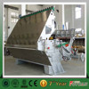 2015 hot sale fourdrinier wire paper machine head box for high capacity paper machine