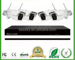 wireless security camera wireless outdoor wifi security camera solar pv power system 50kw surveillance cctv system