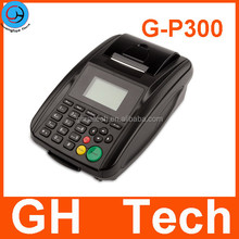 GH GPRS SMS Printer G-P300 for Lottery and Online Food Ordering