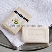 Hotel vanity kit bathroom vanity kit toiletry bag toiletry travel bag individual package /different kinds of soap