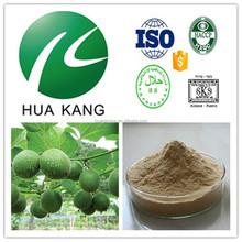 Lo han guo benefits,grosvenor momordica fruit extract,monk fruit extract
