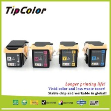 Vivid Color Compatible Xerox 7100 Toner Cartridge For Xerox Phaser 7100 With 24 Months Warranty