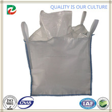 1500 KG Canton Fair hot sale jumbo bag for construction waste