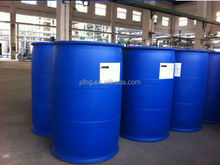 Factory glacial acetic acid 13(CAS No. 64-19-7)