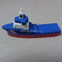 usb flash drive ship&usb flash drive boat&usb flash drive truck
