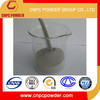 316 stainless steel powder gas atomized spherical particles micron grade