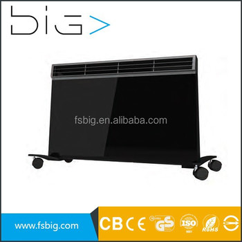 Are The Most Efficient Portable Electric Heaters | bunda-daffa.com