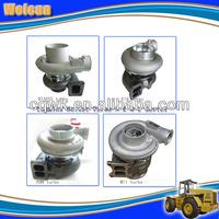 cummins hx40w turbo diesel generator